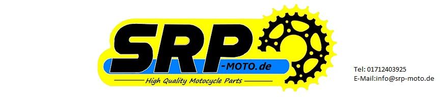 SRP-MOTO